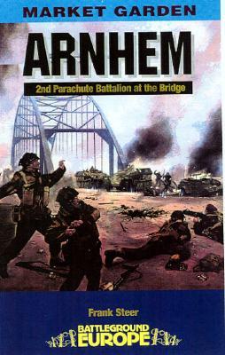 Arnhem By Steer, Frank